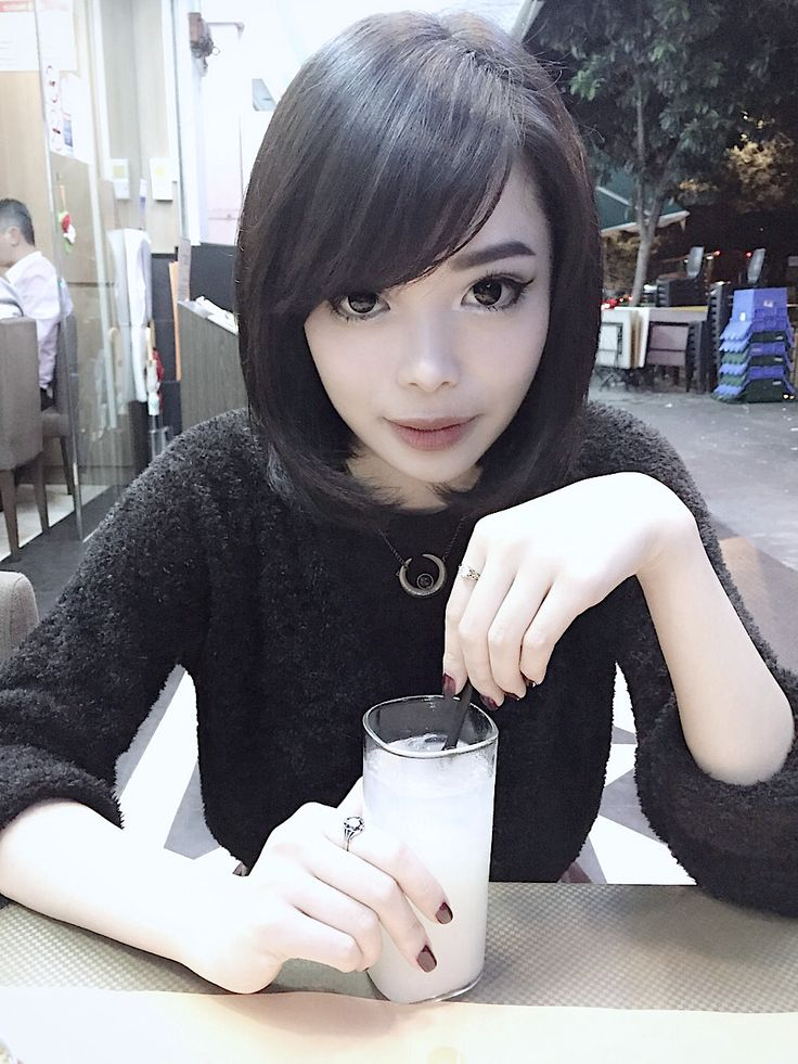 asian-scene-hair-girls