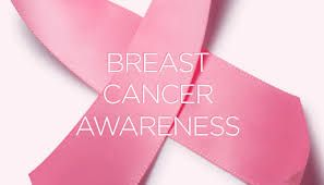 cara ampuh mencegah kanker payudara  #obatkankerpayudaradengandaunsirsak #obatkankerpayudaradengandaunsirsakalami #obatkankerpayudaradengandaunsirsakherbal #obatkankerpayudaradengandaunsirsakmanjur