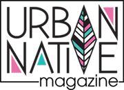 Urban Native Magazine