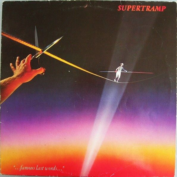 Best 25 Supertramp Album Ideas On Pinterest Supertramp