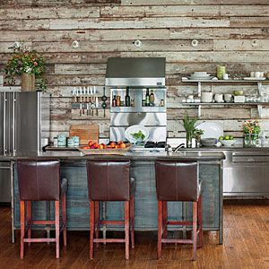 16 best images about lake house decor on pinterest | fire pits