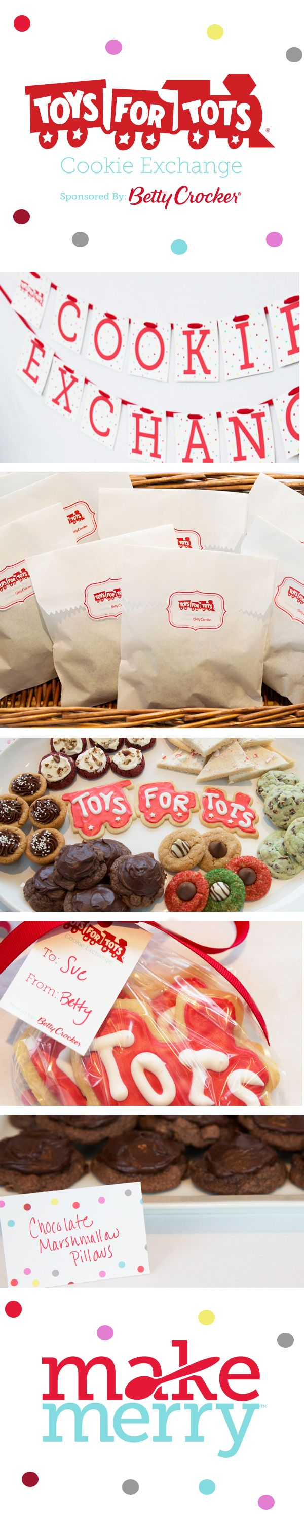 Toys For Tots Sign Up : Images about toys for tots on pinterest bobs