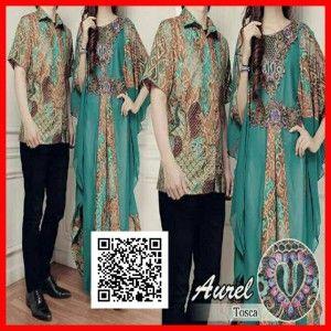 13 best batik style 4 couple images on Pinterest  Batik couple
