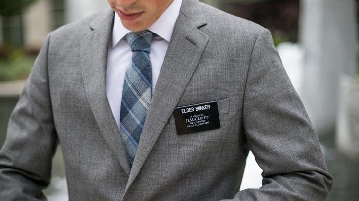 BYU Missionary Deferment
