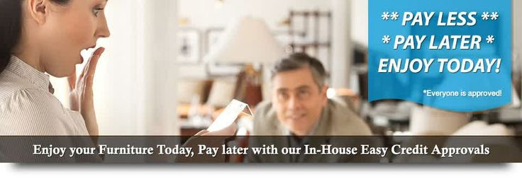 Ashley furniture financing www.ourflyinghouse.com(11)