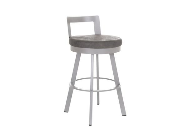 Blake - Reflecting the latest design innovations, our stools, chairs, tables, and dinette sets are ideal for easy living. With the home serving as t...