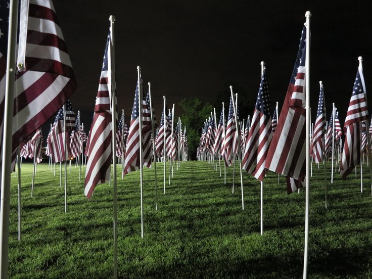 memorial day events in nc