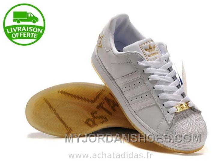 adidas original superstar 2 beige