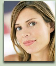 Preventive Dentistry - We know that your oral health is not only about looking your best.