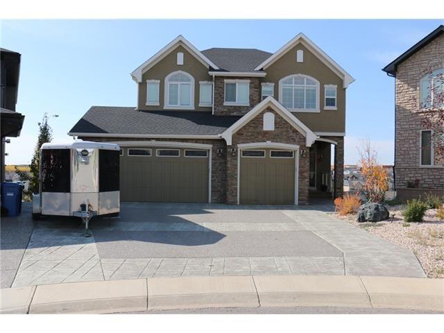 52 ASPEN STONE CO SW, Calgary: MLS®  C4035582: Aspen Woods Real Estate: discover-real-estate-in-calgary