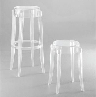 FONTAINE FANNY | // Philippe STARCK