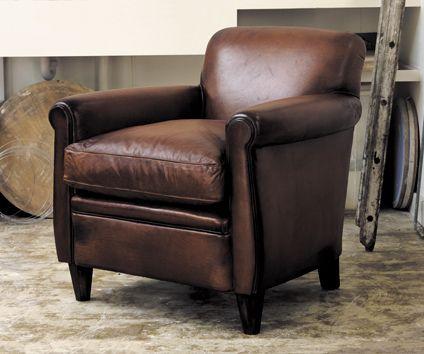 Sofa Workshop - Whipper Snapper