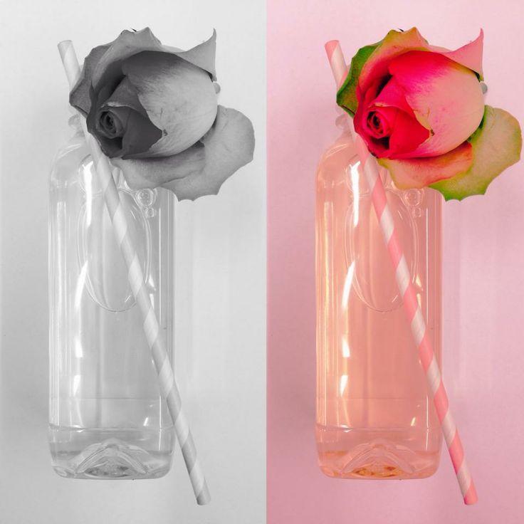 Urban Remedy - 'Turkish Rose Elixir'  #coldpressed
