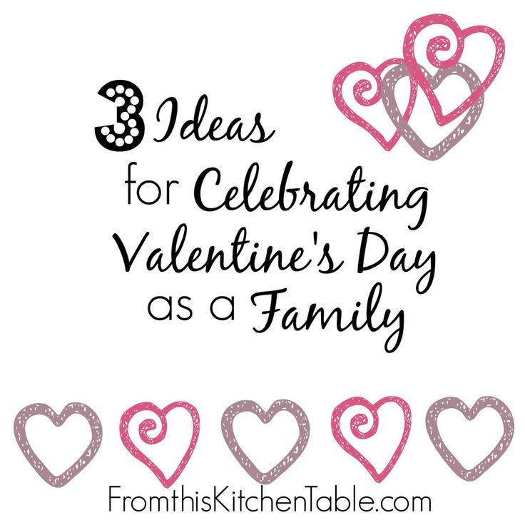 146 best images about Valentine's Day on Pinterest | Ideas ...