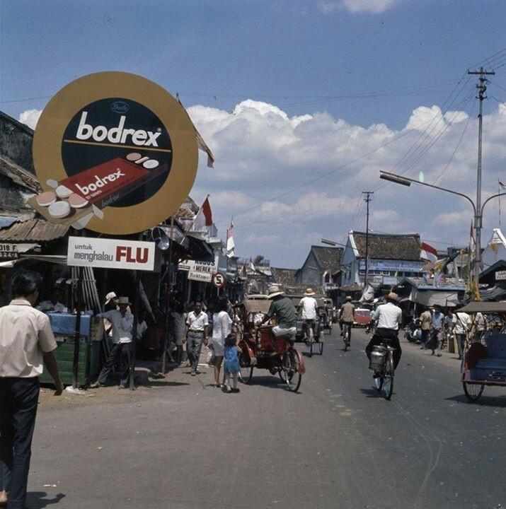 Tenabang 1971