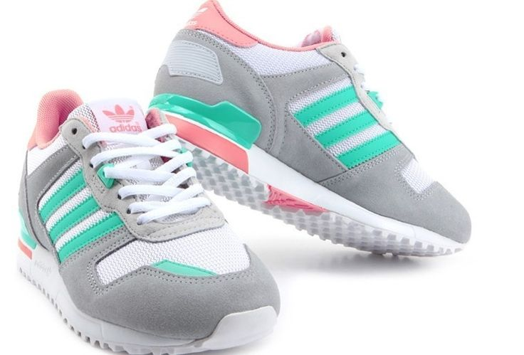 size 40 22c59 0a948 ... 630 gris verde mujer outlet a96d1 51397  shopping adidas zx 700 w  trainers mujer gris blanco jade tamaÑo corriendo zapatos m17709 descuento  f9c61