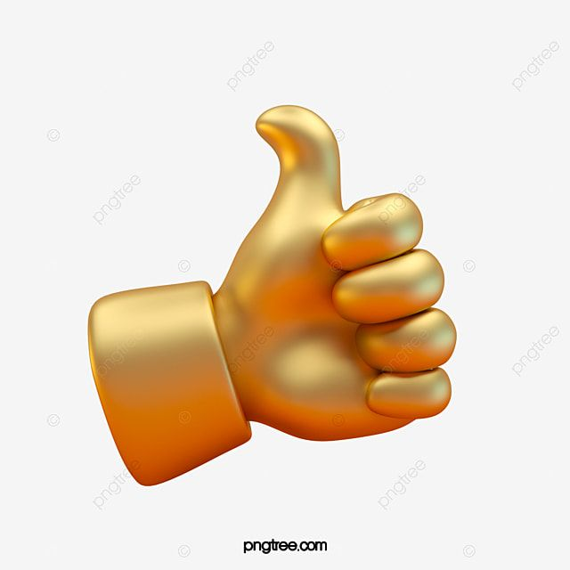 Ponto De Metal Como Elemento De Mao Clipart De Mao Mao De O Polegar Para Cima Imagem Png E Psd Para Download Gratuito In 2021 Hand Clipart Clip Art Emoji
