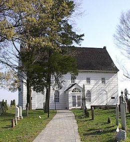Monmouth Battlefield--Old Tennent Church  448 Tennent Road, Manalapan, NJ  Monmouth Battlefield was the site of the longest battle to be wag...