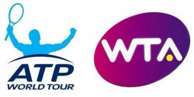 #ATP AND #WTA #TENNIS The Men's Singles ATP tournaments in #Stuttgart and #Hertogenbosch, as well as the Women's Singles WTA tournaments in Hertogenbosch and #Nottingham run from Friday to Sunday.