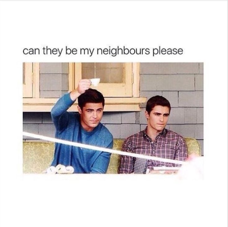 zac efron and dave franco omg