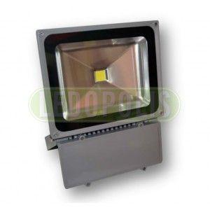 70 Watt Αδιάβροχος LED Προβολέας IP65 240V - Προβολείς LED
