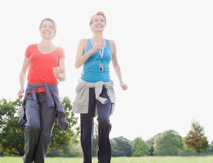 Dr. Gail Saltz: Think your way thin with these 3 tips ...