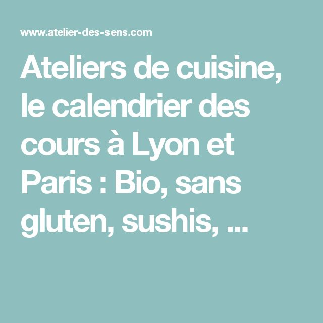 best 20+ sushi lyon ideas on pinterest | riz sushi, sushi and