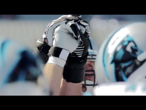 Carolina Panthers || Coming Home (Playoffs Intro) [HD] - YouTube.  #weownthesouth  #threewinstogo  #suhweeeeeet