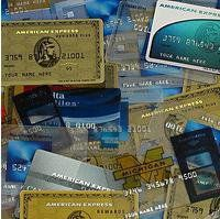 The Best Credit Card Offers with Rewards #no #credit #loan http://credit.remmont.com/the-best-credit-card-offers-with-rewards-no-credit-loan/  #free credit cards # The Best Credit Card Offers with Rewards Credit cards don't have to force you into debt. Read More...The post The Best Credit Card Offers with Rewards #no #credit #loan appeared first on Credit.