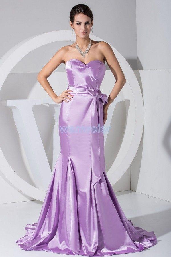 Mejores 39 imágenes de wedding guest dress en Pinterest   Vestidos ...