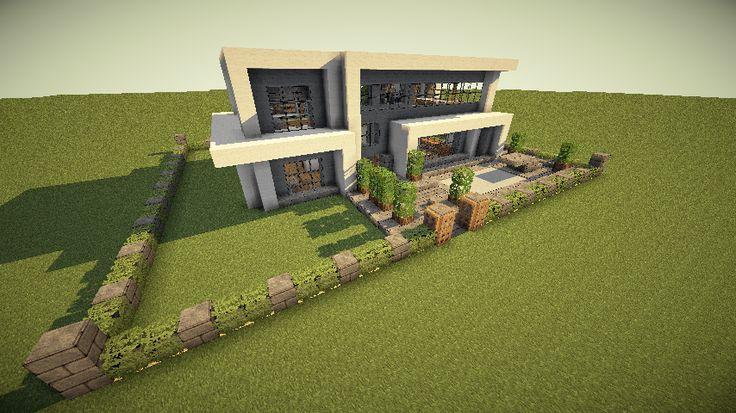 Best 25 Minecraft Home Ideas On Pinterest Nice