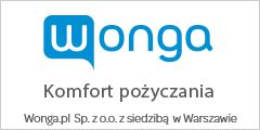 Szczegółowe omówienie podstawowych informacji o zakresie propozycji kredytowych #Wonga  https://www.netpozyczka24.pl/wonga/ Poznaj szczegóły oferty i  zakres wymogów stawianych klientom przez instytucję pożyczkową.  Dodaj swoja opinię o produkcję...