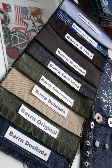 Entenda um pouco mais sobre os tipos de barras e suas variadas características e indicações.    Barra Galoneira : Específica para ...