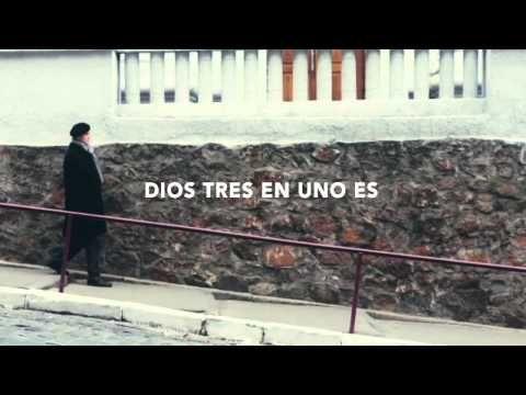 Hillsong Spanish 2014 - En Esto Creo (El Credo) - This I Believe (The Creed) - YouTube