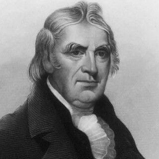 On this day in 1777, New York elected Brigadier General George Clinton as the first governor of the independent state of New York. Clinton would go on to become New York's longest-serving governor, as well as the longest-serving governor in the United States, holding the post until 1795, and again from 1801 to 1804. In 1805, he was elected vice president of the United States, a position he held under Presidents Thomas Jefferson and James Madison, until his death in 1812.