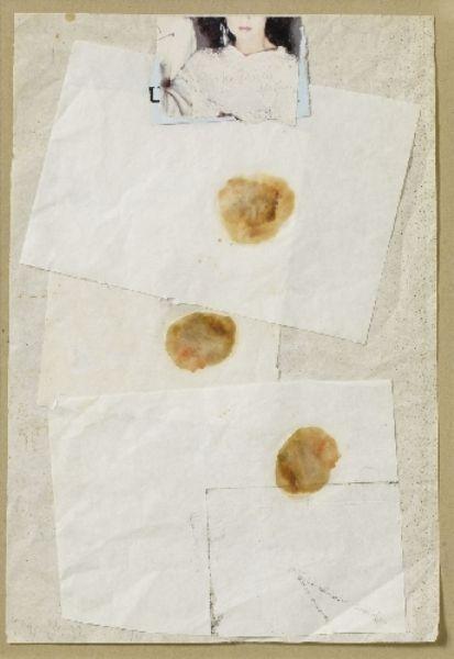 Joseph Beuys #beuys #art