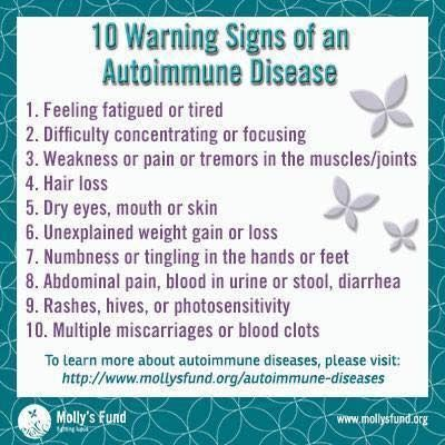 Plexus has so many testimonies from people who deal with auto-immune diseases that help them to feel better on a daily basis. Let me help you if you're dealing with this! #autoimmune #plexusforthewin #plexushealth #newyou