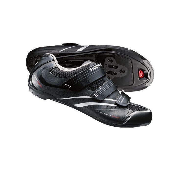 Shimano Yol Bisikleti Ayakkabısı R078L
