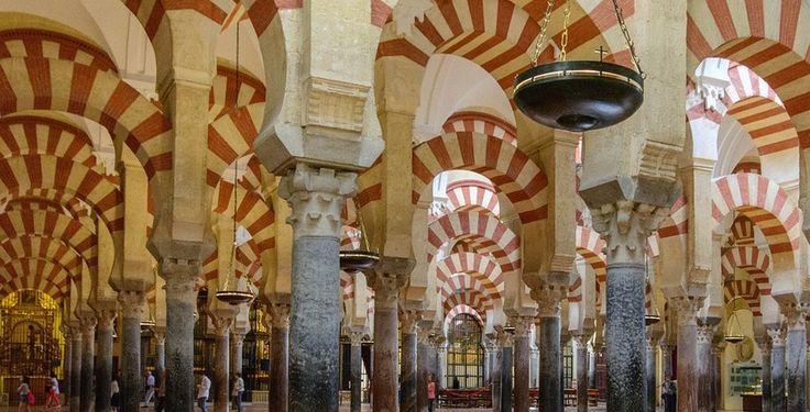 Interesante estancia en Córdoba durante las vacaciones - http://www.absolutcordoba.com/interesante-estancia-en-cordoba-durante-las-vacaciones/