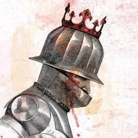 La Leyenda del rey Arturo - Book Graphics