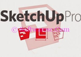 SketchUp Pro 2015 License Key Free Download We also offer free full version crack, patch, serial key, keygens for x86, x64, windows and mac.
