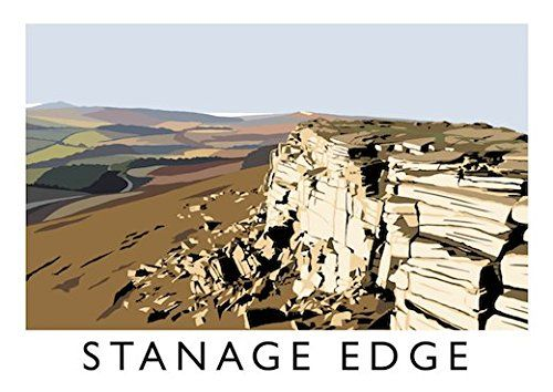 Stanage Edge Art Print (A3) Chequered Chicken https://www.amazon.co.uk/dp/B01ETDXYZG/ref=cm_sw_r_pi_dp_Pp2nxbQTC3W81