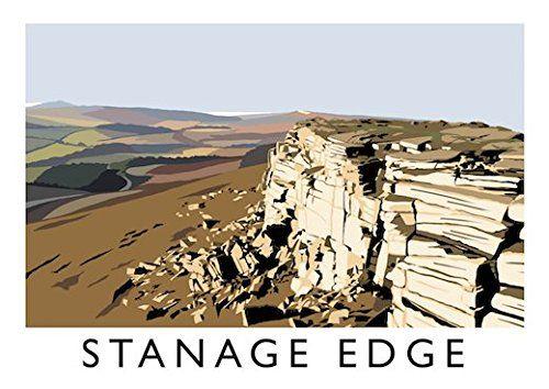 Stanage Edge Art Print (A3) Chequered Chicken https://www.amazon.co.uk/dp/B01ETDXYZG/ref=cm_sw_r_pi_dp_Pp2nxbQTC3W81