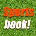 Ontvang 50% bonus op sport http://betboo.com - #onlinesportsbetting