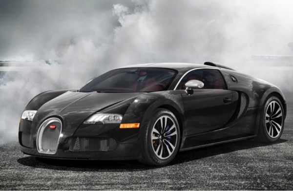 bugatti veyron the king of all supercars is in the new fast furious 7 movie here is a sneak. Black Bedroom Furniture Sets. Home Design Ideas