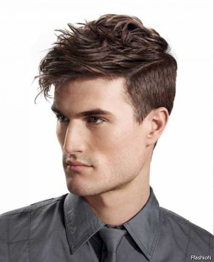28 best boys hair style images on pinterest hair dos