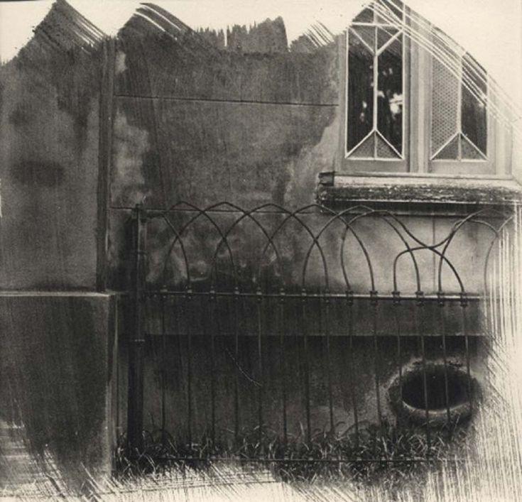 Jeanne Wells (USA): Lyric Photographs