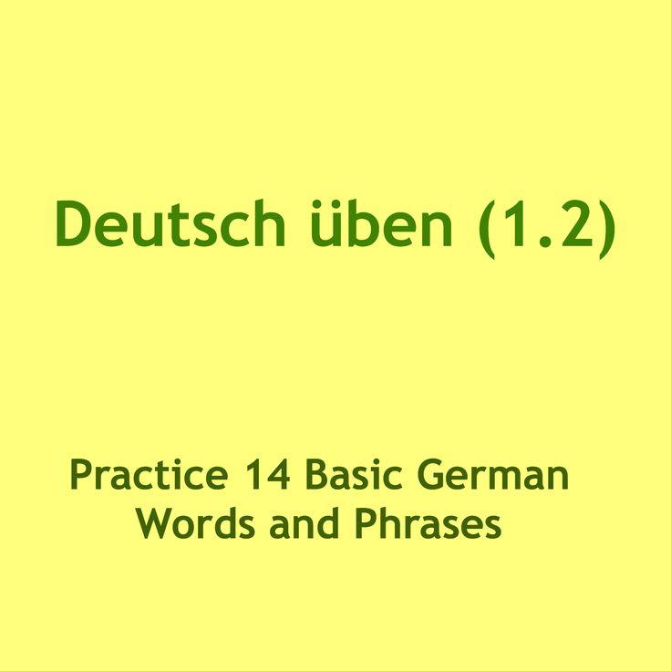 best 25 deutsch 252ben ideas on pinterest deutsch lernen