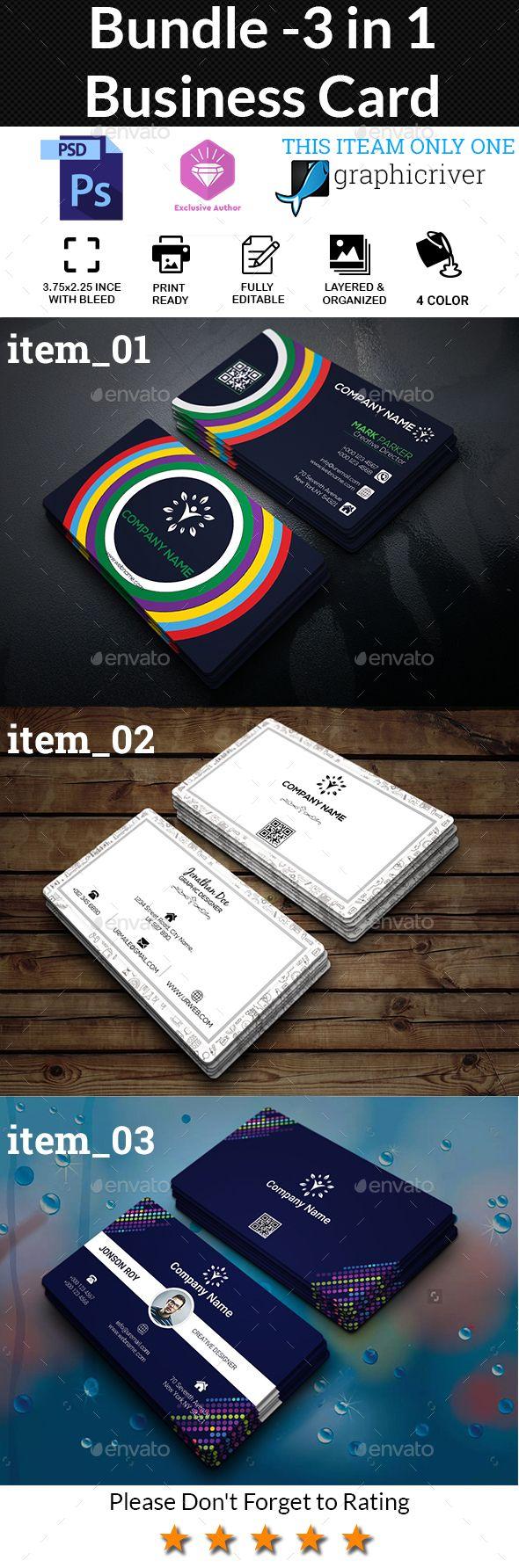 2090 best Brochur images on Pinterest | Lipsense business cards ...