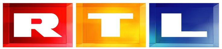 (scheiss) RTL ––––––––––––––––––––––––––––– Home - http://rtl.de . . . . . . . . . . . . . Article - https://en.wikipedia.org/wiki/RTL_Group